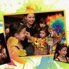 Children entertainments in Lindenhurst NY - Face painter & clown