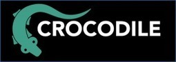 Friday: WebRTC with Crocodile RTC | VoIP & Tell Us: the VUC News Page | Scoop.it