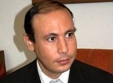 Un journaliste égyptien empêché d'aller en Tunisie ou la liberté d'expression menacée | Égypt-actus | Scoop.it