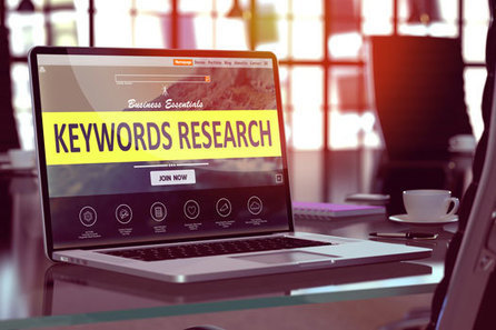 What Are Long-Tail Keywords & How Do I Use Them? | Saba SEO | Scoop.it