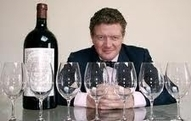 Axa Millesimes listed among Wine Enthusiast's 2013 Wine Star Award Nominees | Vitabella Wine Daily Gossip | Scoop.it
