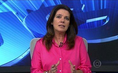 Jornal da Globo - Mara Luquet: coluna do JG com informações para sua vida financeira   Raciocínio Financeiro   Scoop.it