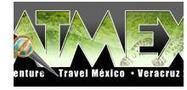 Veracruz albergará la primera edición de Adventure Travel Mexico | expreso - diario de viajes y turismo | Mexico | Scoop.it