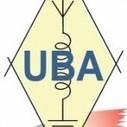 UBA : Bourse radioamateur à Eeklo BELGIQUE Le 23/02/2013! Rappel!   Ham Radio France   Scoop.it