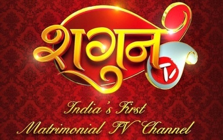 India's First Matrimonial Channel - Shagun TV - Coming Soon - Related Shows - Telecast Date   Television News   Scoop.it
