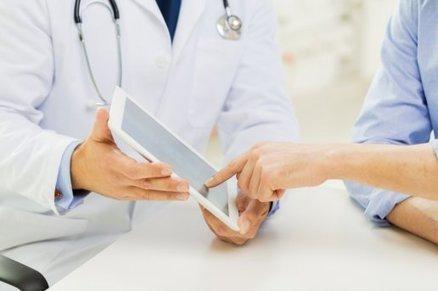 Produits de santé : les patients donnent leur avis | Economie de la santé | Scoop.it