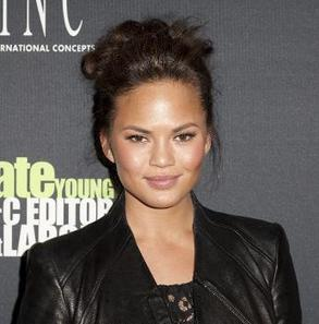 Chrissy Teigen 'Hates' Forever 21 Because They Called Her Fat [VIDEO] | Best of the Los Angeles Fashion | Scoop.it