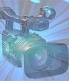 Broadcast / Pro Video Breaking News | Broadcast Engineering Notes | Scoop.it