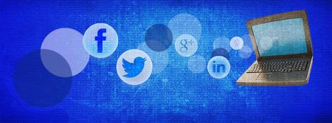 Social Media Marketing: lo stai facendo nel modo sbagliato   ToxNetLab's Blog   Scoop.it