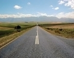Car Rental South Africa | South Africa 4x4 Hire | Drive Africa | Car Rentals South Africa | Scoop.it