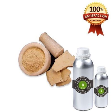Buy 100% Natural Mitti Attar or Baked Earth at Lowest Prices | Allin Exporters | Scoop.it