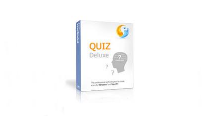 Welcome A New Release Of Joomla Quiz Deluxe! | JoomPlace Blog | Scoop.it