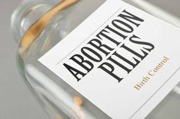 Now get your abortion done easily with Mifeprex pill | Where i can buy MTP Kti online | Scoop.it