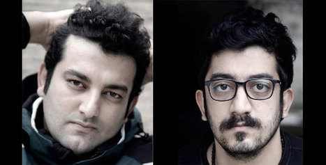 Iran: Underground music distributors await appeal decision for six years in prison | Musical Freedom of Expression | Scoop.it