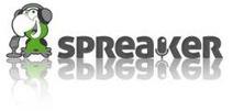 Esas cosas del mundo...: Curso de Scratch - Vídeos en HD | Web 2.0 y sus aplicaciones | Scoop.it