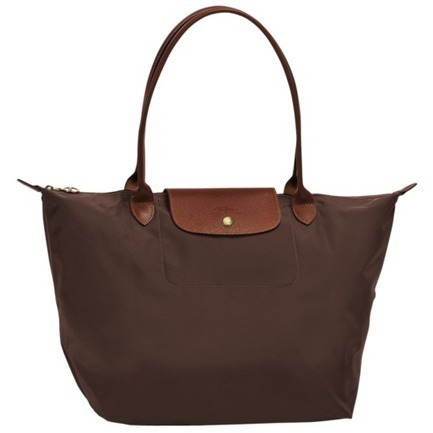 sac longchamp the folding L pas cher | sac le pliage | Scoop.it