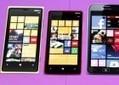 La publicidad apunta a móviles y tabletas | Hipermedia | Scoop.it