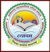 CG PET 2014 Admit Card Available- Download here | education | Scoop.it