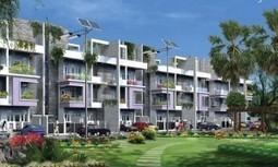 Grab Residential Properties in Greater Noida at Affordable Price | Real Estate Properties | Scoop.it