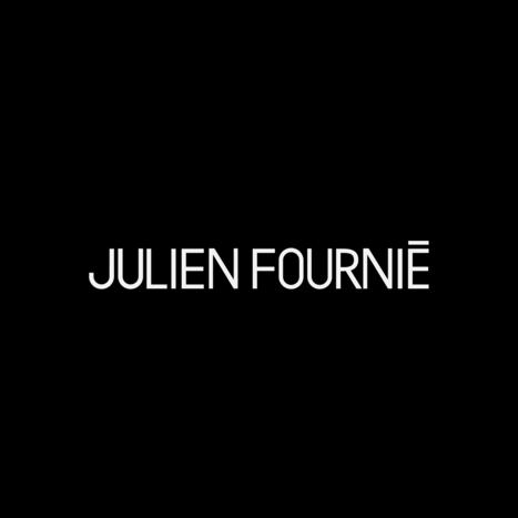 Julien Fournié   FashionLab   Scoop.it