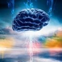 Is Super Human Mind Power Possible? | Build Success and Self Growth Mind Power | BUILD A SUPER MIND | Scoop.it