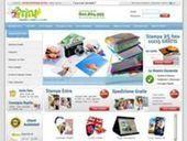 Stampa foto digitali online Stampa Foto libri digitali Calendari | Fotografia Digitale | Scoop.it