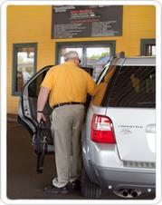 BNA Parking Coupon | Nashville International Airport Parking | Scoop.it
