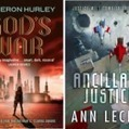 It's a great life if you don't weaken. • A partial list of science fiction by and about... | Fantasy fiction | Scoop.it