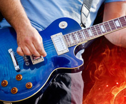 Guitar Chords Made Simple Reviews | Acoustic guitar world | Scoop.it