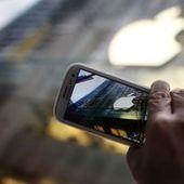 Apple obtient l'interdiction de vente d'appareils Samsung aux Etats ... - Le Monde | allforphone | Scoop.it