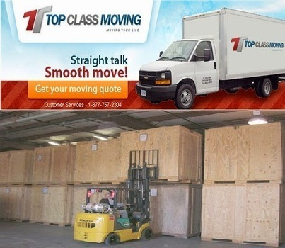 Top Class Moving: Get Prearranged by the Assist of Long Distance Movers Chicago | Services | Scoop.it