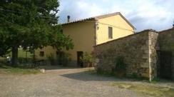 Agricoltura ed abitare, un progetto a Serrazzano - Pisa | COHOUSING ITALIA | Scoop.it