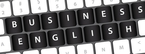 Invata Limba Engleza in Bucuresti Rapid si Eficient | Citeste Asta | Scoop.it