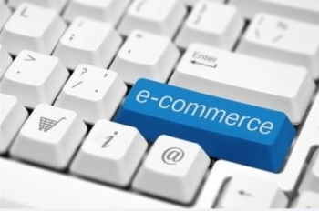 L'e-commerce français atteint 45 milliards d'euros en 2012 | Circuits court et e-commerce | Scoop.it
