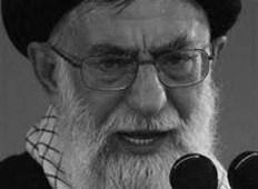 Iran - Le guide suprême du régime des mollahs ordonne la création d'une nouvelle entité chargé de la censure sur Internet | Résistances | Scoop.it