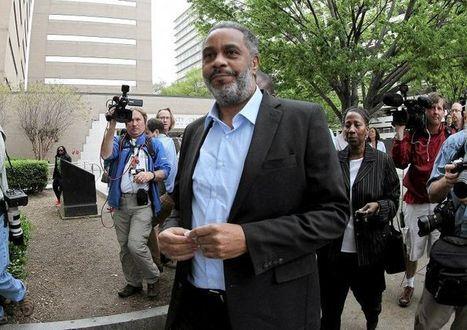 Mies vapautettiin kuolemansellistä Yhdysvalloissa – istui 30 vuotta syyttömänä vankilassa | Eettiset teemat | Scoop.it