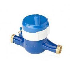 MNK-RDM Compteur d'eau avec radio encapsulée - Zenner | Water Metering | Scoop.it