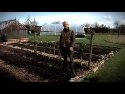 Inhabit: permaculture explained | Aquaponics & Permaculture | Scoop.it