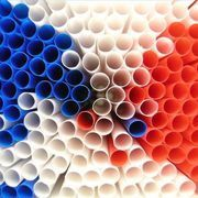 How to Make a Wind Turbine Out of Straws   Energy Experiments   Scoop.it