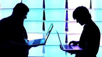 Tech firms seek surveillance reform   Géopolitique, jeux de puissance   Scoop.it