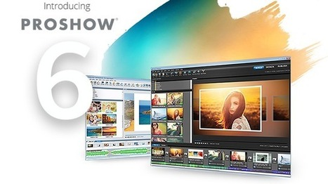 Photodex ProShow Gold Crack 6 with Serial Full Free Download | FullFreeVersion-com | Scoop.it