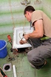 Expert drain repair services in Louisville KY | Fernett Plumbing Co | Scoop.it