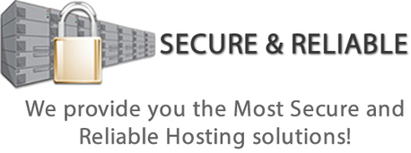 Unlimited hosting at just $ 15 | eCommerce site at just Rs.899 | Scoop.it