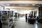 Children To Make Libraries Their Second Classroom - Ghana | SchoolLibrariesTeacherLibrarians | Scoop.it