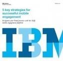 Débat sur les stratégies mobiles de Clarins, Best Western, Darty et Hello Bank | Marketing digital | Scoop.it