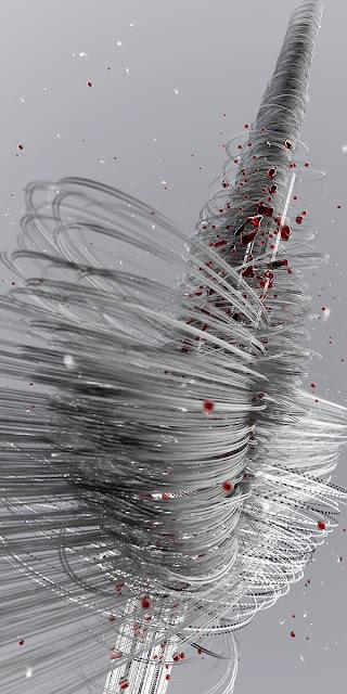 DIGITAL ART by ADAM MARTINAKIS | Art + Graphisme + Design | Scoop.it