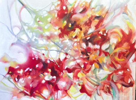 Alison Jardine's | Looks -Pictures, Images, Visual Languages | Scoop.it