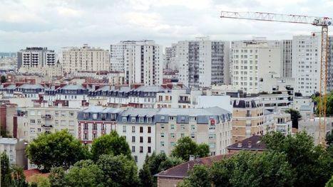 Garantie des loyers: Duflot privilégie désormais un financement étatique | IMMOBILIER 2015 | Scoop.it