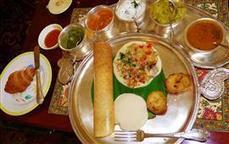 Best Indian Food Caterers & Catering Services in New York Metro Area, New York   Indian Local Needs   Scoop.it