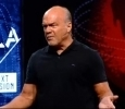 Greg Laurie: People in Heaven Know What's Happening on Earth | Troy West's Radio Show Prep | Scoop.it